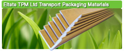 Eltete TPM Ltd Transport Packaging Materials