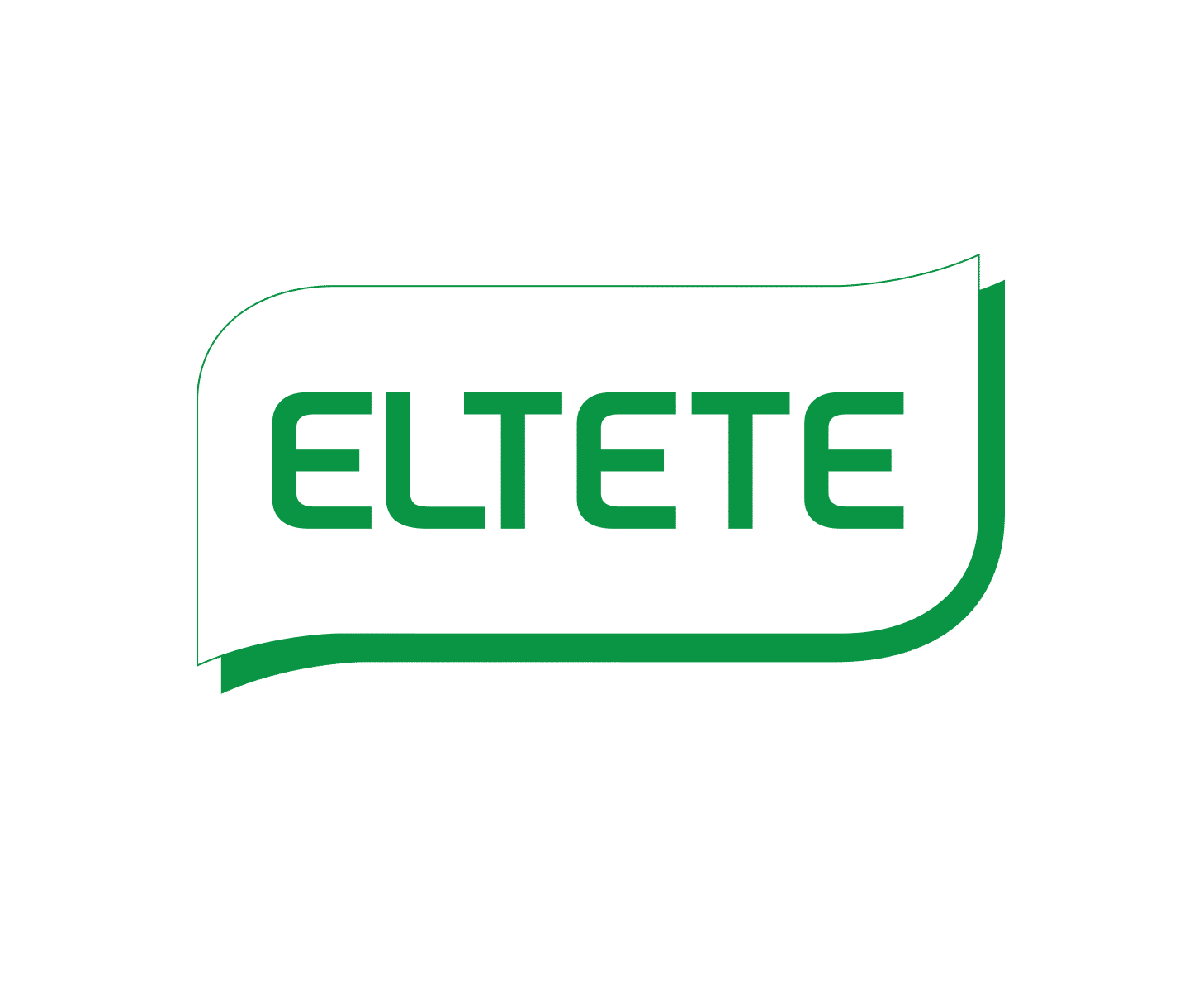 Eltete transport packaging solutions