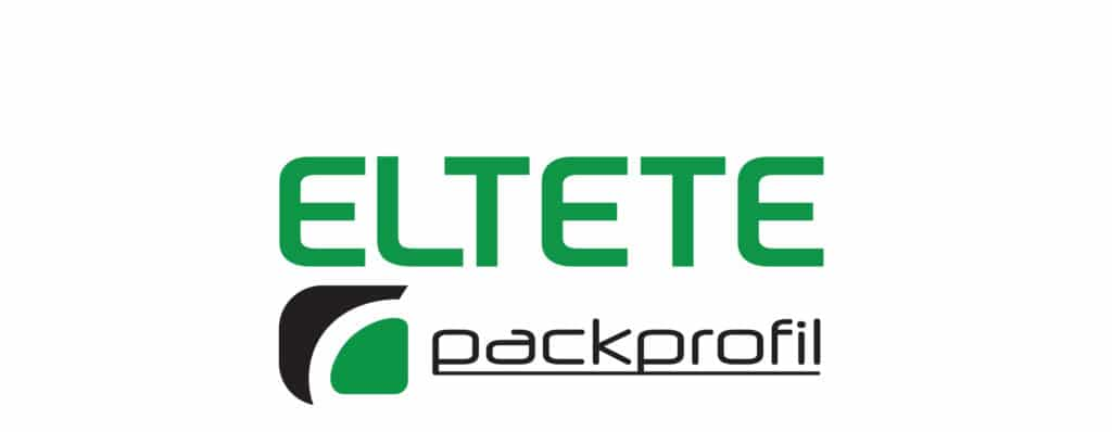 Eltete group worldwide stronger than ever
